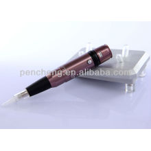 High quality and best tattoo machine brands &Permanent makeup tattoo eyebrow machine