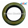 381721R91 case-IH Gathering kedja drivaxel Oil Seal