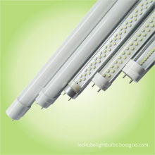 30watt 200v 100v T8 Led Tube Light Bulbs 2400 Lumen , Long Life Led Replacement For Fluorescent Tubes