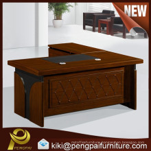 New product promotion partition table office