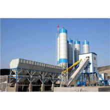 Ready Mix Concrete Mixer Plant For Sale