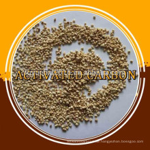 Niedriger Preis Cholinchlorid 60% Maiskolben für Tierfutter