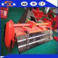 Venta entera Granja de alta calidad Rotadora / Cultivador / Rotavator / Tractor con Ce