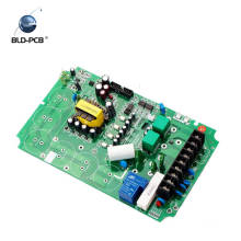 Electronic power supply ul 94v0 pcb and pcba circuits