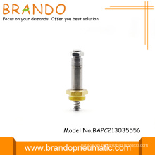 Pinch Valve Solenoid Valve Parts Tube Core Plunger
