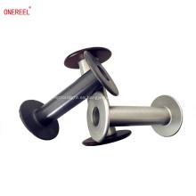 Twister Machine - Aleación de aluminio, bobina