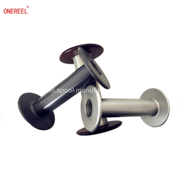 Twister Machine Aluminium Bobbin