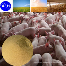 Amino Acid Chelate Zinc for Feed Additive