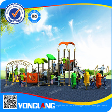 Children Playground Toys for Pre-School