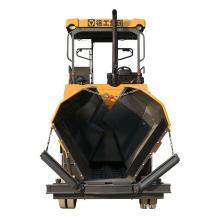 Crawler Multi-Functions Pavers Machine 4m Width Asphalt Paver From China