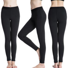 Women Fitness High Waist Intense Workout Legging Sports Yoga Pants