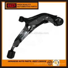 Suspension Parts Control Arm Lower Arm for Cefiro A32 54501-41U00