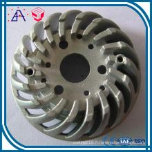 L'alliage de zinc adapté aux besoins du client d'OEM est moulé sous pression (SY1116)