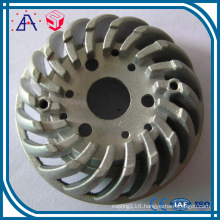 OEM Customized Zinc Alloy Die Cast (SY1116)