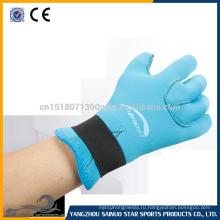 перчатки для тренировок на свежем воздухе