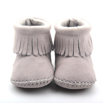 Pasgeboren babyschoenen First Walker Kids