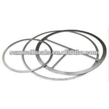 Outlet Center:Lower Price Double Jacket Gasket