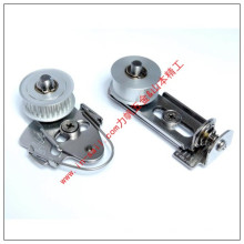 Tensioners for Idler Set, Chain Guide Tensioners,