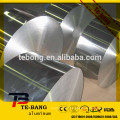 Aluminium coils for decoration material Henan zhengzhou