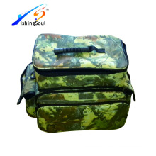 FSBG025 Big Capacity Waterproof Fishing Bag outdoor sports