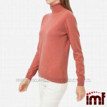 Женские свитера высокого качества тонкие красивые для женщин