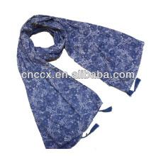 PK17ST264 cashmere scarves