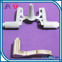 Customized Made Precision Cast (SY1220)
