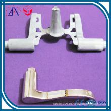 Подгонянные сделанные точного литья (SY1220)