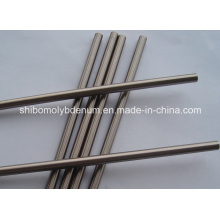 99.95% Pure Forged Tungsten Rods