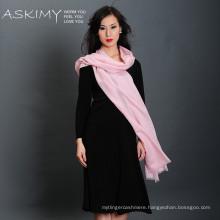 2015 lady's cashmere pashmina shawl