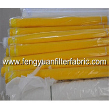 Polyester Monofilament Screen