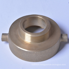 "Brass reducer 2 1/2""*1/2"", 2 1/2""*3/4"", 2 1/2""*1"", 2 1/2""*1 1/2"", 2 1/2""*2"" brass connector 8521039"