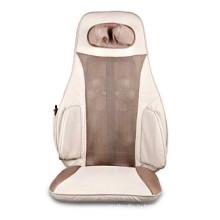 Автомобиль & дома массаж подушки (RT-2130)