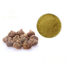 Pure Maca Root Extract black maca powder sex product for men