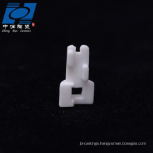industrial alumina ceramic small sensors