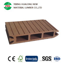 China Supplier WPC Outdoor Decking (M147)