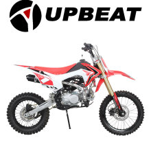 Oil Cooled Pit Bike/Dirt Bike 140cc