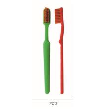 Hotel Oral Care cepillo de dientes suave Buena venta