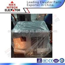 Climatiseur pour ascenseur / ascenseur
