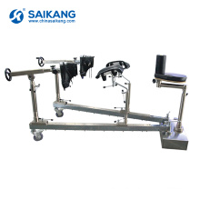 A01 Hospital Multi-functional Orthopedic Traction Frames