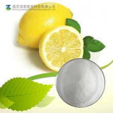 Limonine / Limonoides / CAS: 1180-71-8