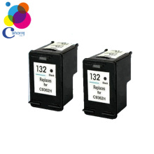 New Compatible ink cartridge for HP122XL black ink cartridge with cheap price china products