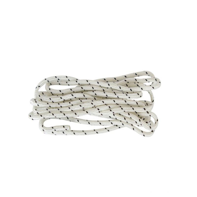 Nylon Marine Rope