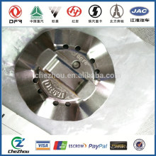 Placa de leva de bomba VE 1466111691 para piezas de motor diesel