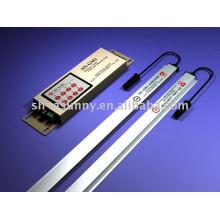 Лифт световой занавес фотоэлемент Лифт Лифт датчик частей лифта поднять частей Лифт partsSN-GM1-Z/09192 Ч