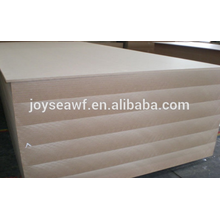 9MM Hight qulity MDF de Joy Sea