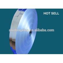 Feuillet en aluminium pour Transformer Winding 8011