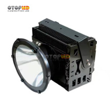 Led Flood Light Replacement 800W