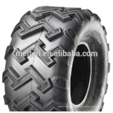 cheap ATV TIRE for sale 21X7.00-10 Professional Manufacturer