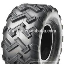 barato PNEU de ATV para a venda fabricante 24x11.00-10 profissional